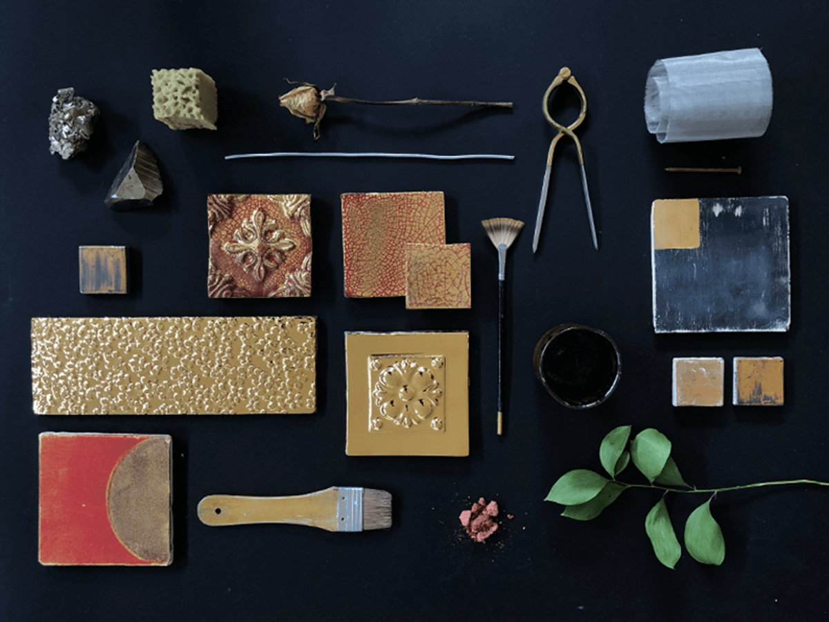 https://newterracotta.com/wp-content/uploads/2019/07/new-terracotta-pure-lux-mood-board-5-tags.png
